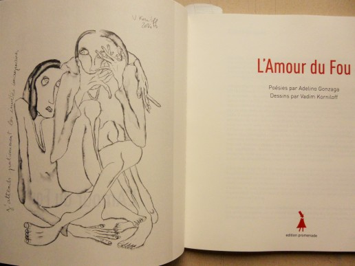 Photo livre Adelino (2)