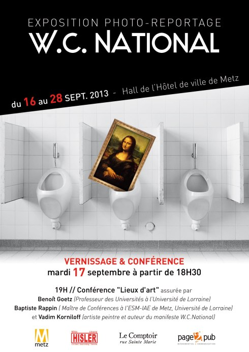 AFFICHE-EXPO-WC-NATIONAL-lite