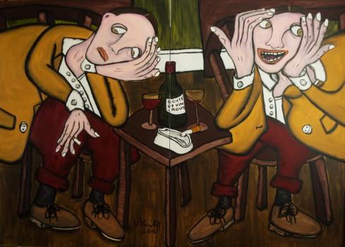 portrait-a-la-table-bancale-et-vice-versa-2
